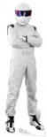 The Stig - Lifesize Star Cutout